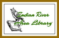Indian River Area Library